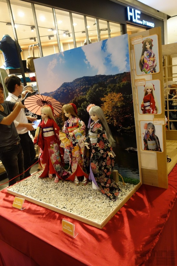Thailand Toy Expo 2014 (4)