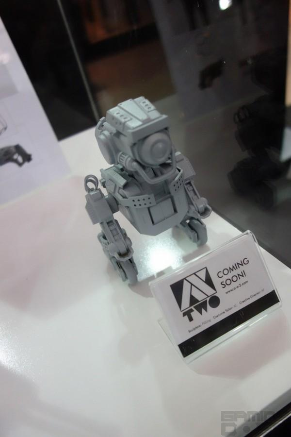 Thailand Toy Expo 2014 (42)