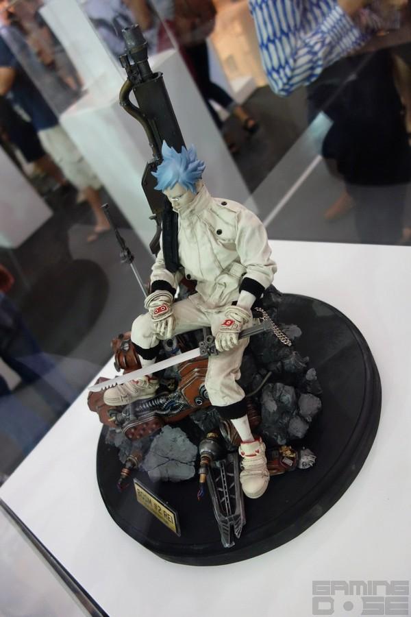 Thailand Toy Expo 2014 (45)