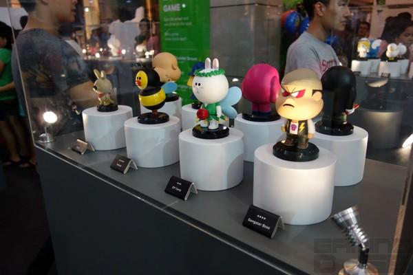 Thailand Toy Expo 2014 (52)
