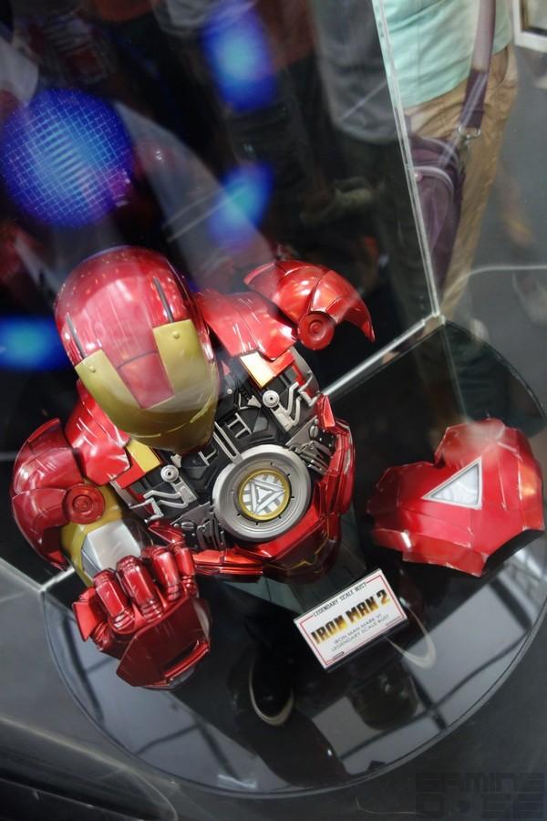 Thailand Toy Expo 2014 (57)