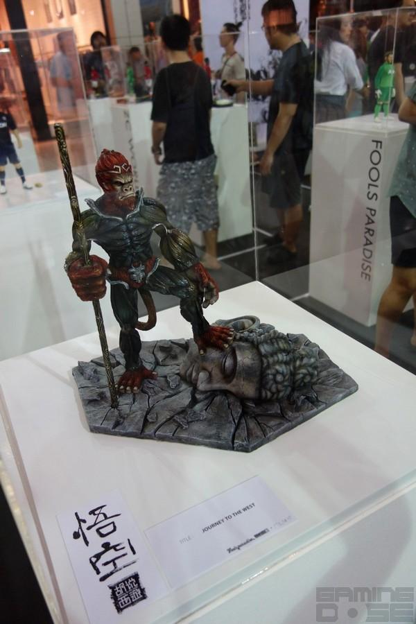Thailand Toy Expo 2014 (64)