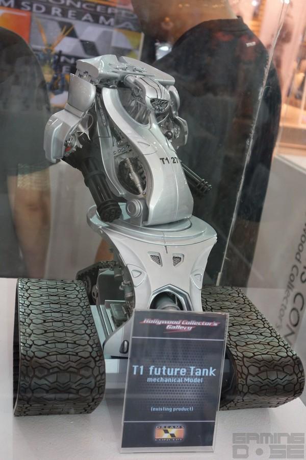 Thailand Toy Expo 2014 (69)