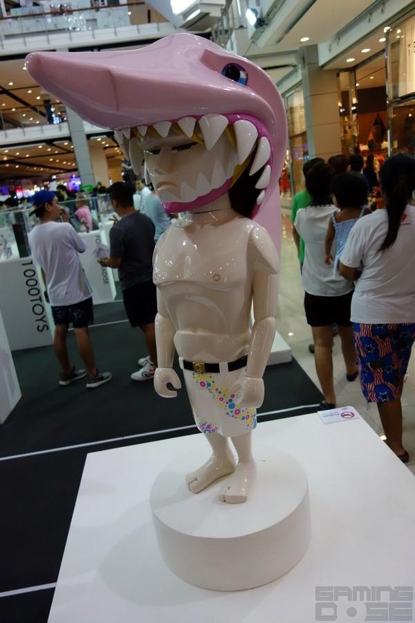 Thailand Toy Expo 2014 (79)