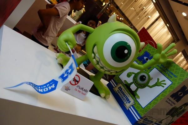 Thailand Toy Expo 2014 (80)