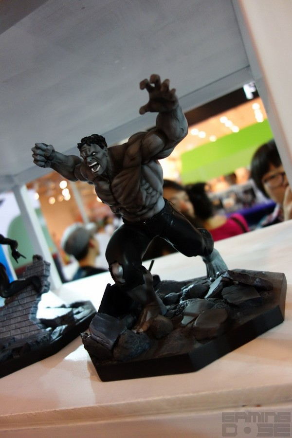 Thailand Toy Expo 2014 (85)