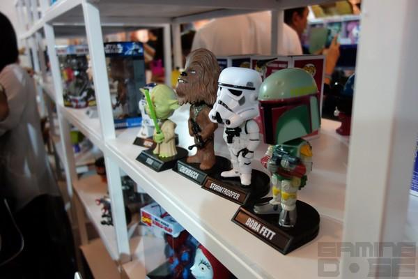 Thailand Toy Expo 2014 (86)
