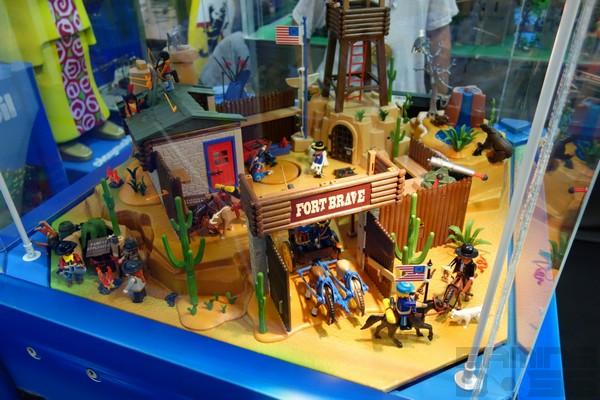 Thailand Toy Expo 2014 (87)