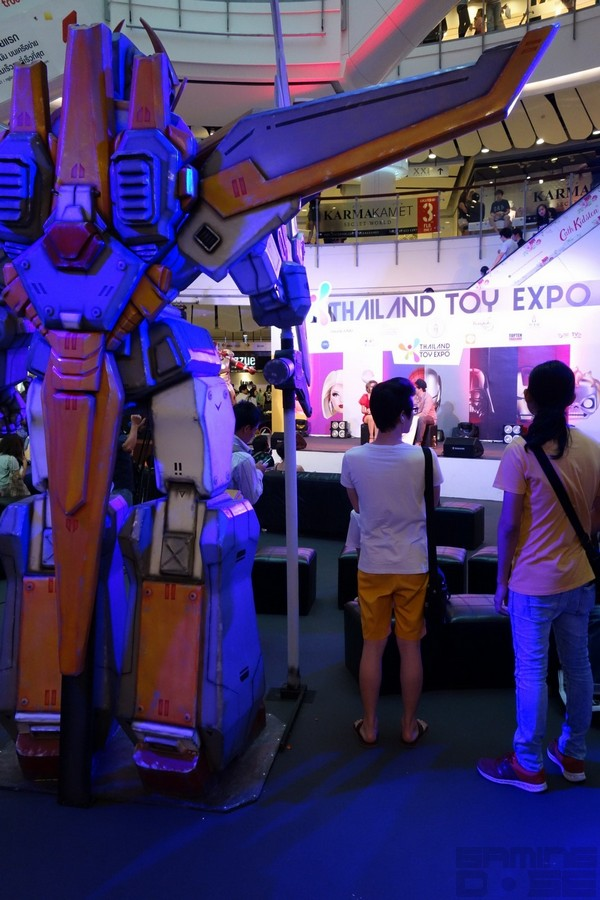 Thailand Toy Expo 2014 (9)