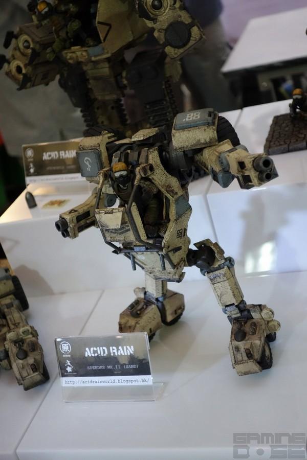Thailand Toy Expo 2014 (91)