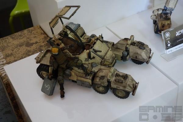Thailand Toy Expo 2014 (92)