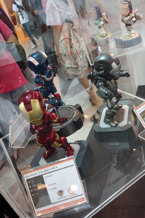 Thailand Toy Expo 2014 (96)