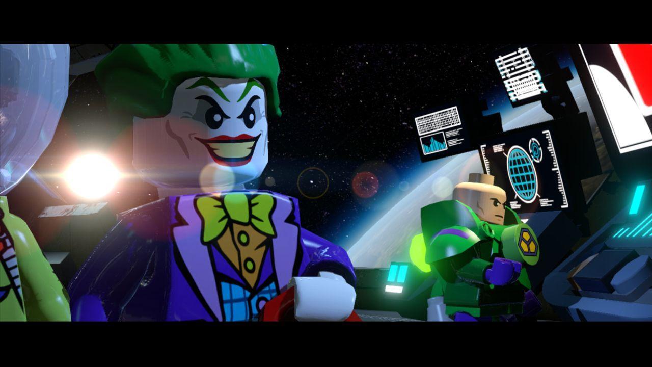 hr_LEGO_Batman_Beyond_Gotham_1