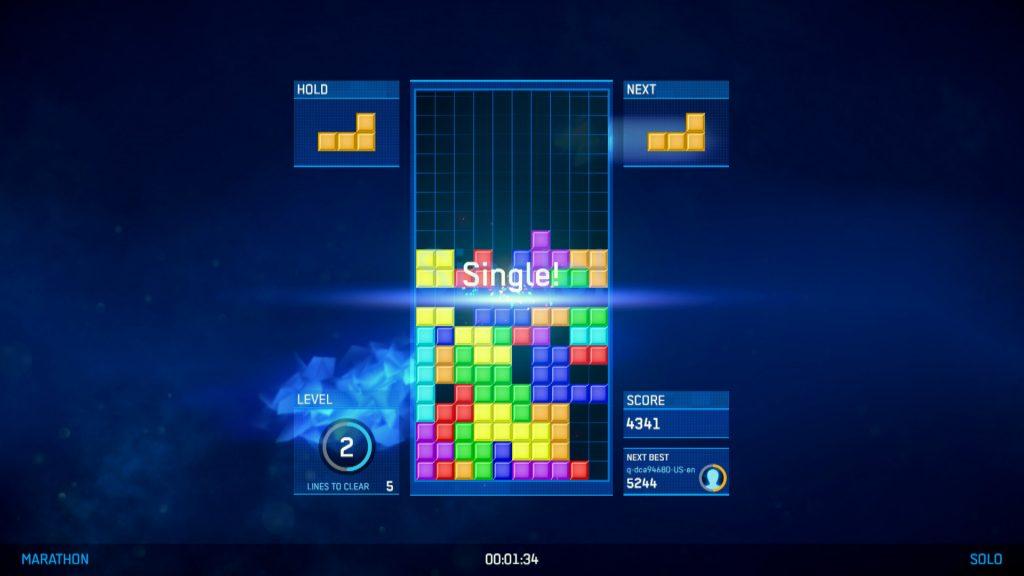 1401908776-tetris-ultimate-screenshot-2