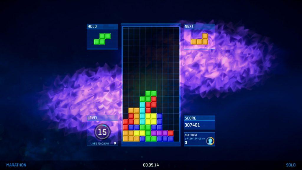 1401908778-tetris-ultimate-screenshot-3