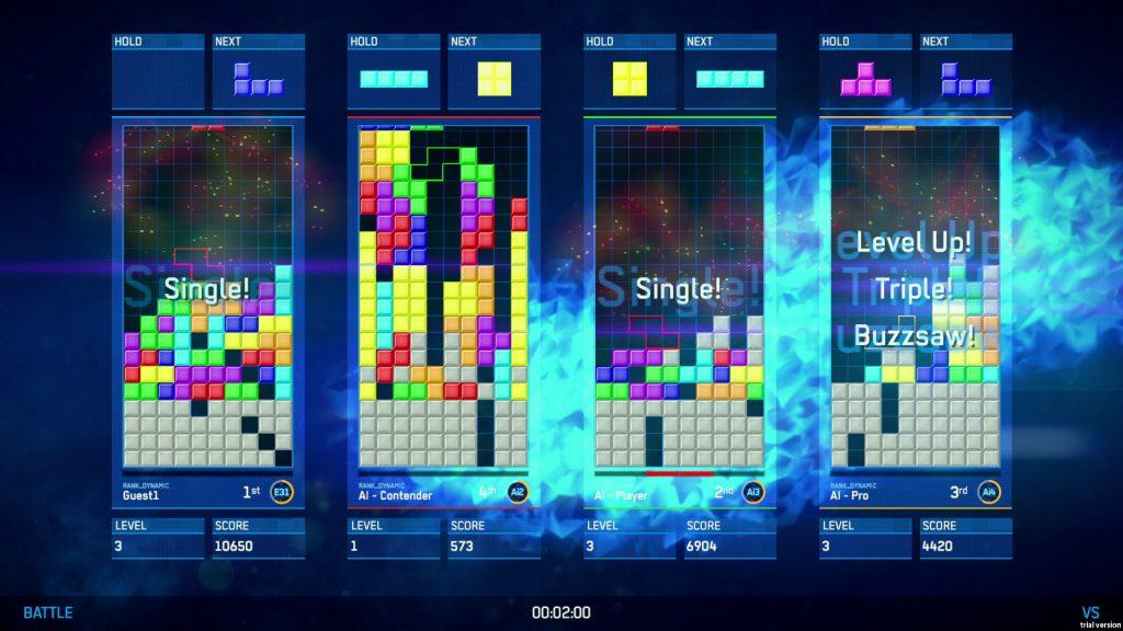 1401908782-tetris-ultimate-screenshot-6