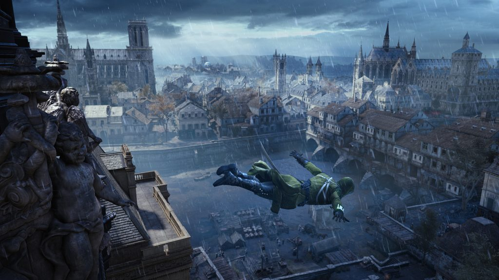 assassins's creed unity 014ase