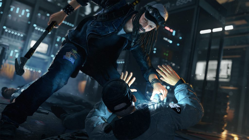 1410813118-watch-dogs-bad-blood-2