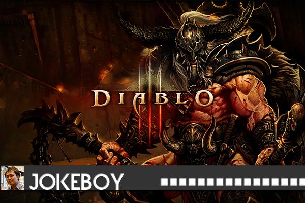 Diablo-3-Jokeboy