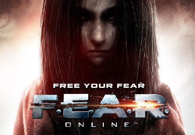 FEAR-Online