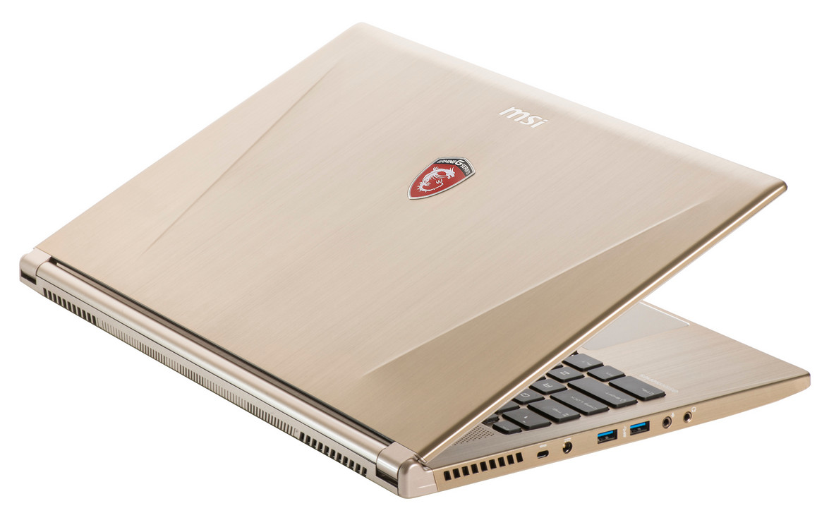 MSI_GS60_Ghost_Gold_02
