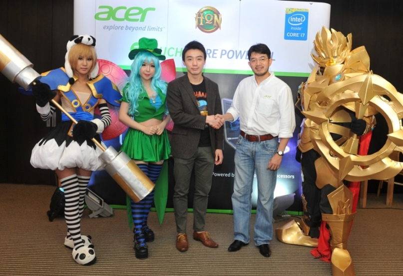 Acer Garena (5)