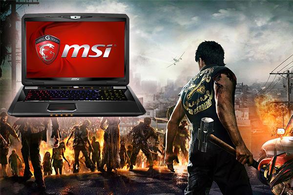 MSI-GT70-2PE-Dominator-Pro-Dead-Rising-3