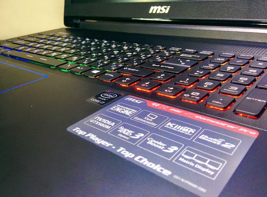 MSI GT72 2QE (1)