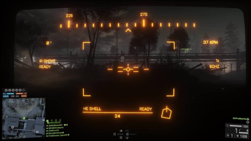 battlefield-4-night-maps