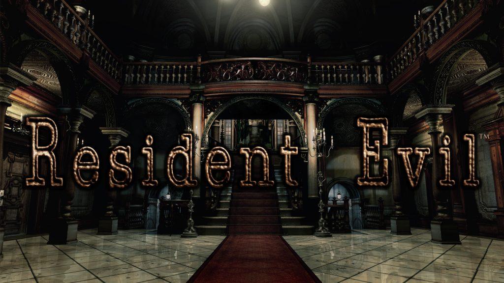 resident-evil-hd-logo-31 (1)