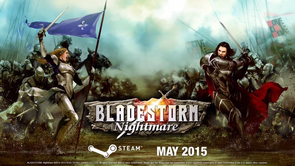 bladestorm-nightmare