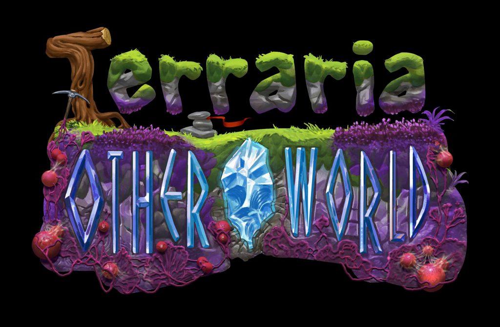 terraria-otherworld-logo