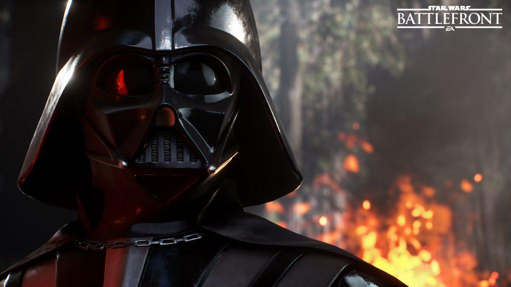 1429286184-star-wars-battlefront-2