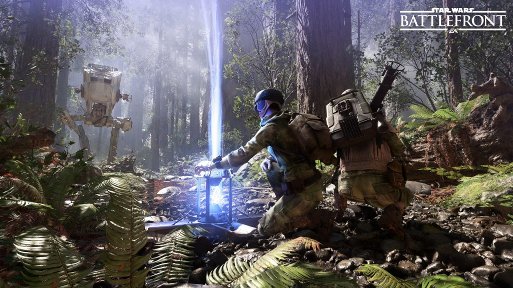 1429286186-star-wars-battlefront-6