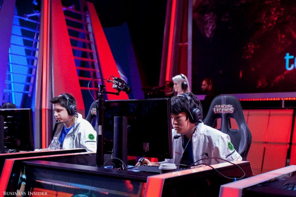 team-liquid-league-of-legends-gamer-gamingdose (17)