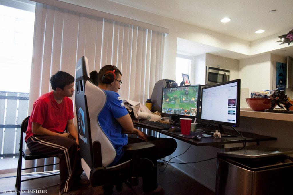 team-liquid-league-of-legends-gamer-gamingdose (3)
