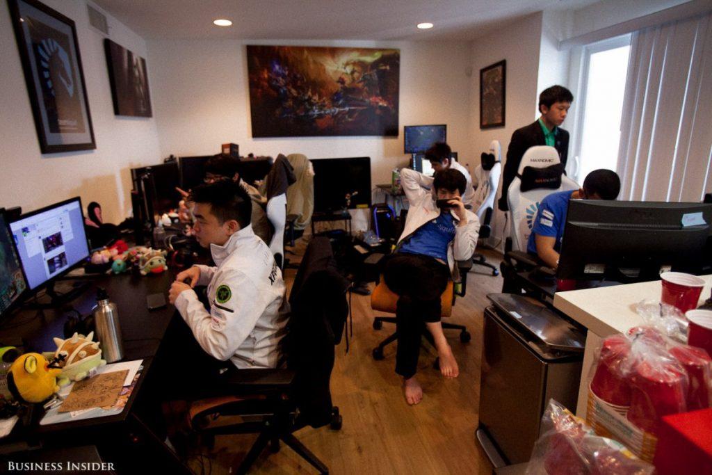 team-liquid-league-of-legends-gamer-gamingdose (4)
