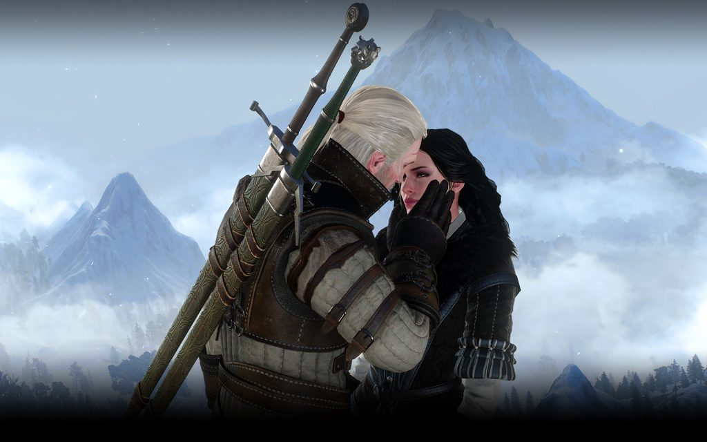 the witcher 3 bbb