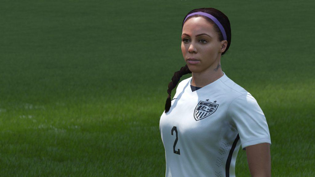 FIFA 16 xx
