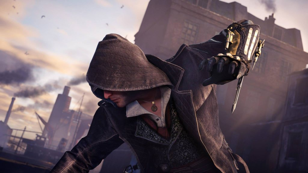 assassin's creed syndicate 8744123