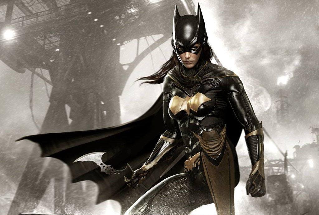 batman_arkham_knight_season_pass_details
