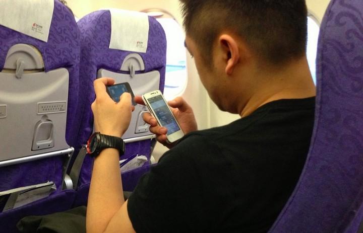 china-mobile-gamer