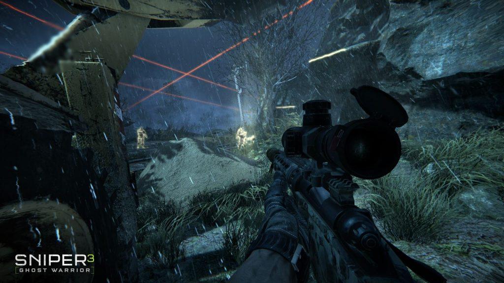 Sniper-Ghost-Warrior-3-07-14-2015-7
