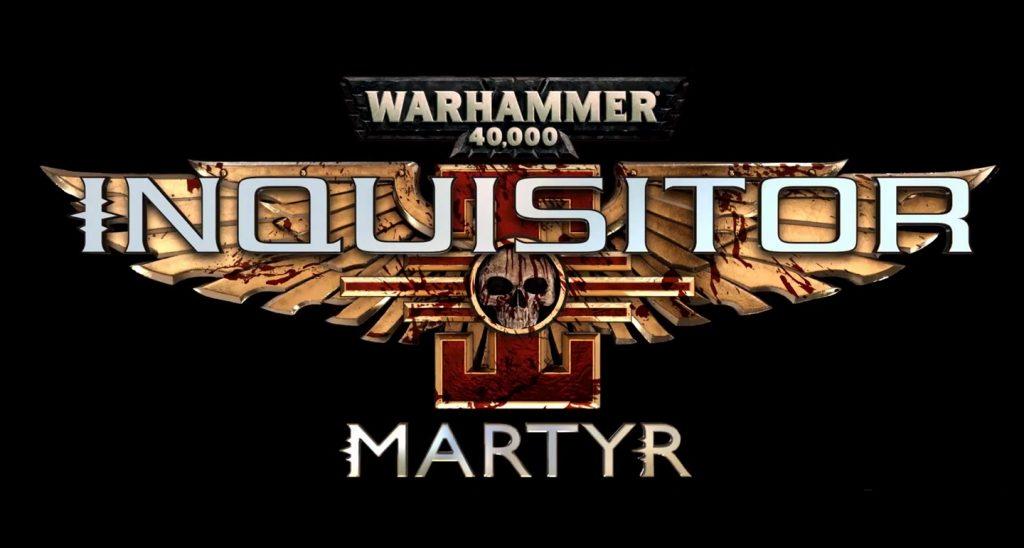 warhammer-40-000-inquisitor-martyr
