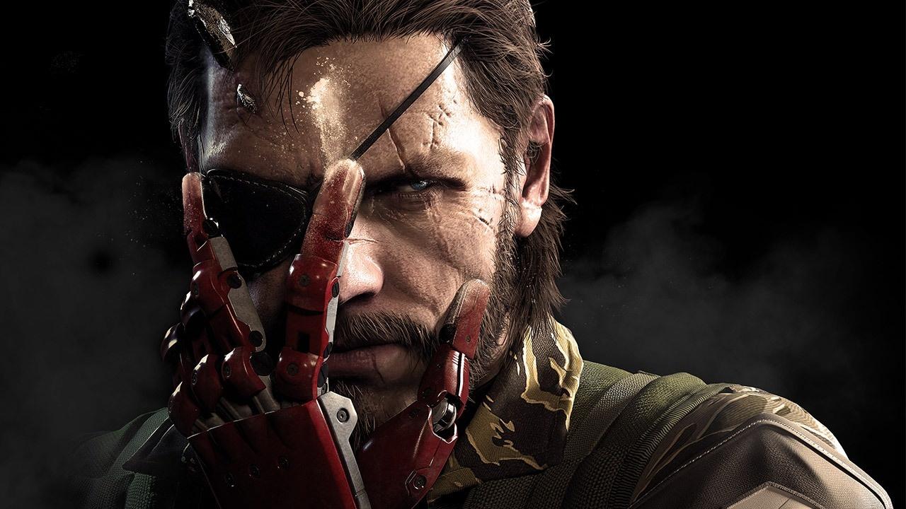 Metal-Gear-Solid-5-The-Phantom-Pain