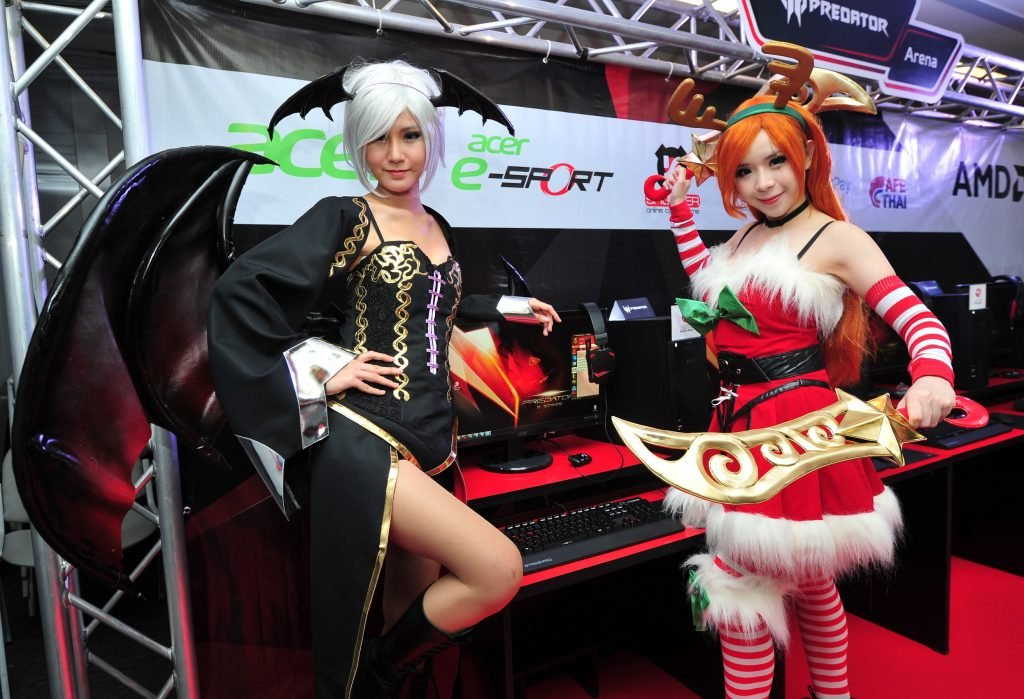 Acer Predator Arena (4)