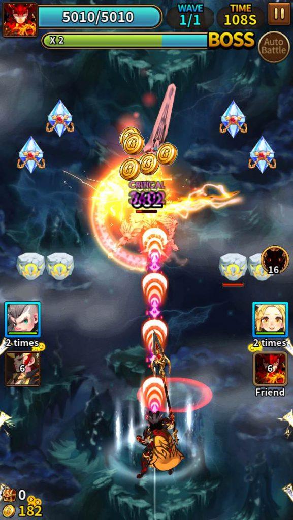 Dragon Heroes Battle of Dragonia (2)