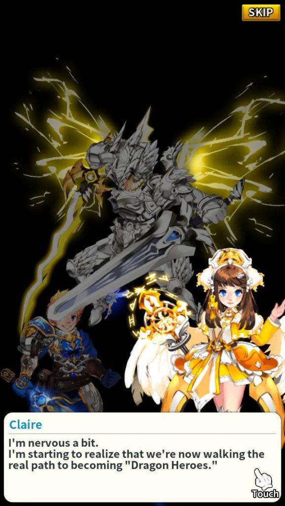 Dragon Heroes Battle of Dragonia (4)