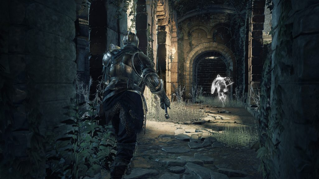 Dark Souls 3 00017