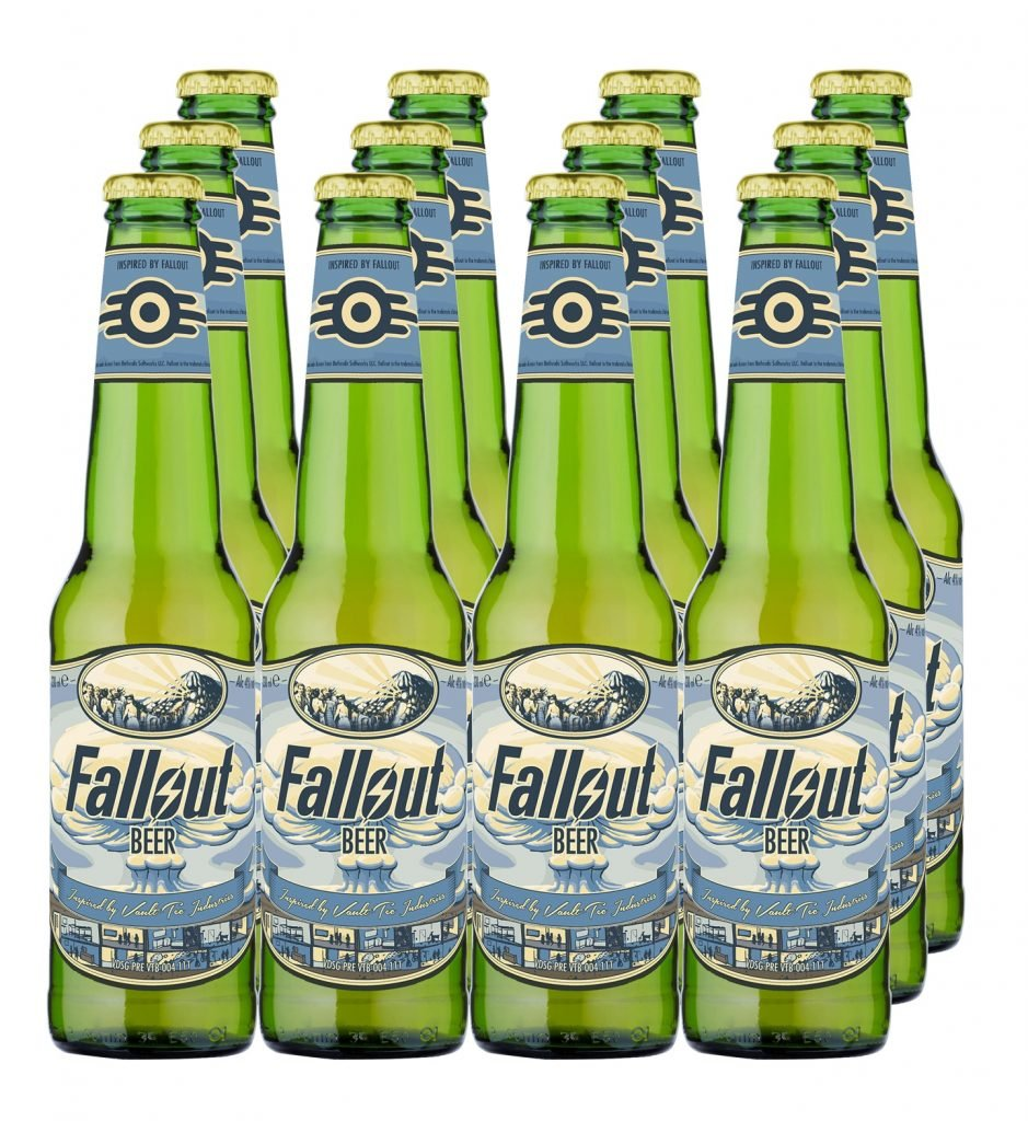 fallout-beer